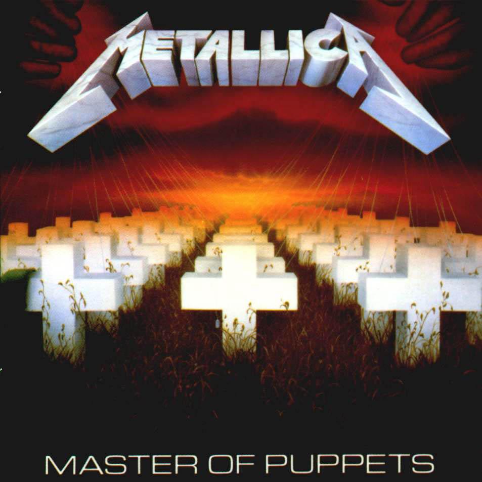 Imagem do dia - Página 8 Metallica-Master_Of_Puppets-Frontal