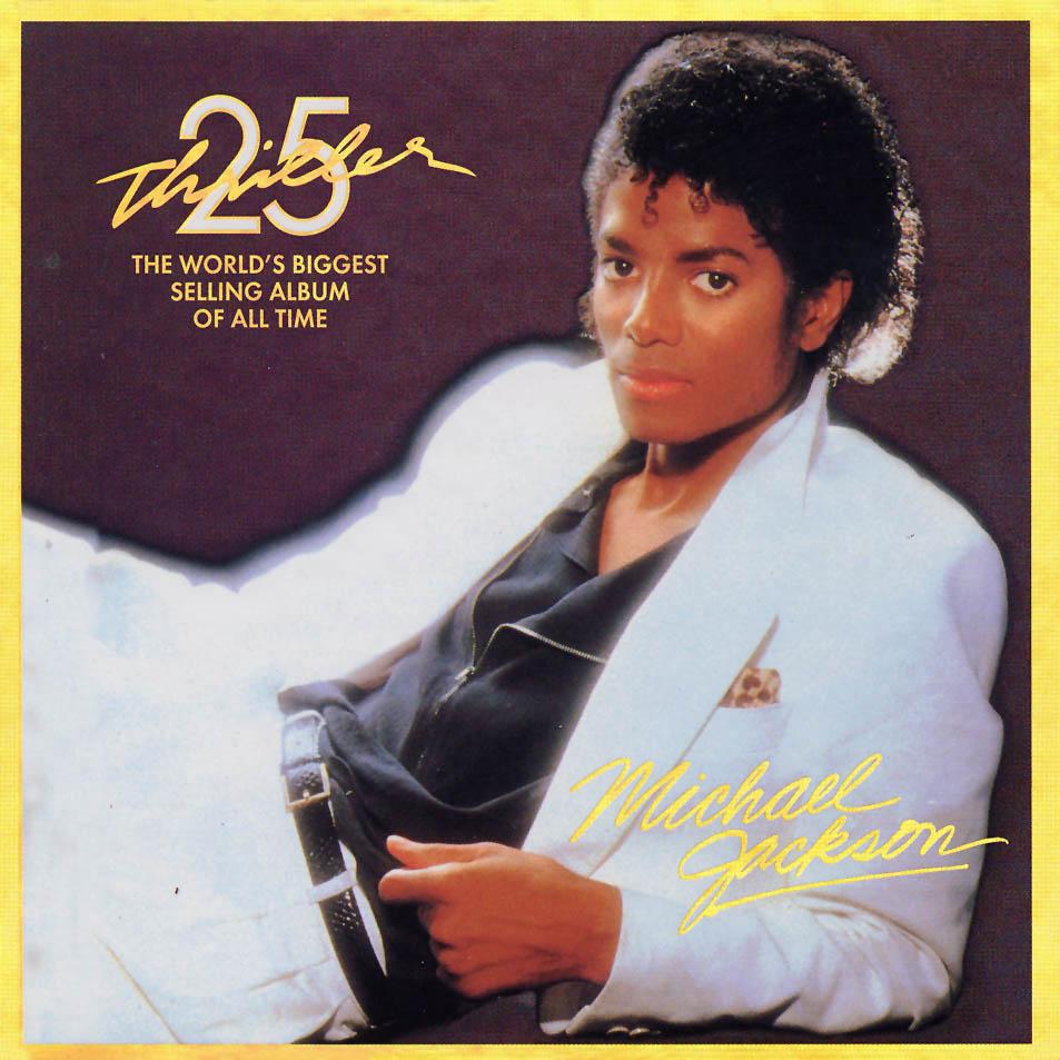 Michael Jackson (29 de agosto de 1958 - 25 de junio de 2009) - Página 2 Michael_Jackson-Thriller_(25th_Anniversary_Edition)-Interior_Frontal