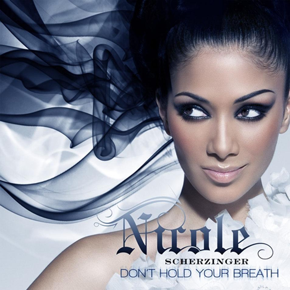 Single [Nicole Scherzinger] >> Don't Hold Your Breath Nicole_Scherzinger-Don_t_Hold_Your_Breath_(CD_Single)-Frontal