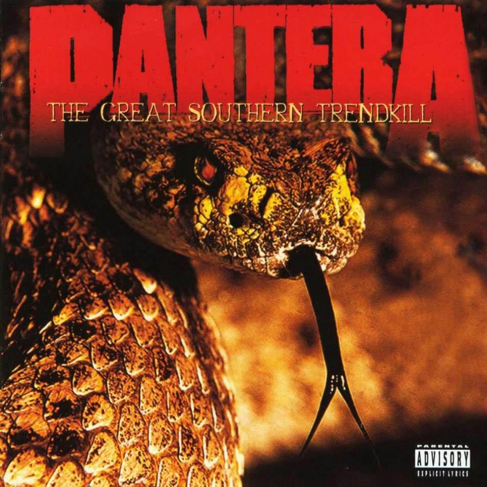 ¿Echas de menos a Pantera? - Página 5 Pantera-The_Great_Southern_Trendkill-Frontal