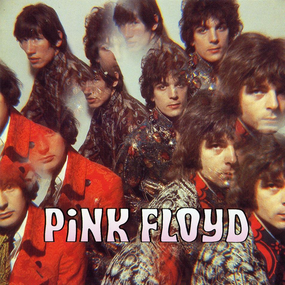 A rodar XXVII - Página 3 Pink_Floyd-The_Piper_At_The_Gates_Of_Dawn-Frontal