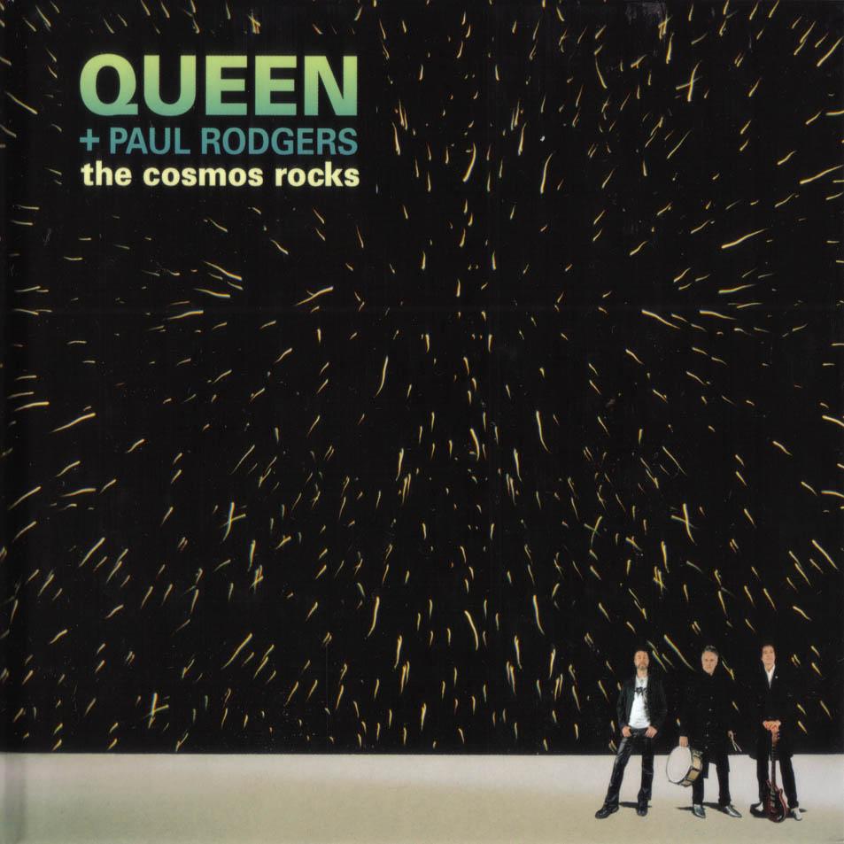 Discos más controvertidos de la historia - Página 4 Queen_Paul_Rodgers-The_Cosmos_Rocks_(Special_Edition)-Frontal