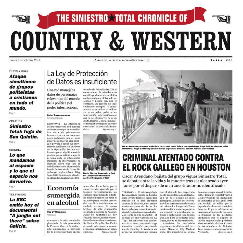Parecidos Razonables - Página 6 Siniestro_Total-Country_y_Western-Frontal