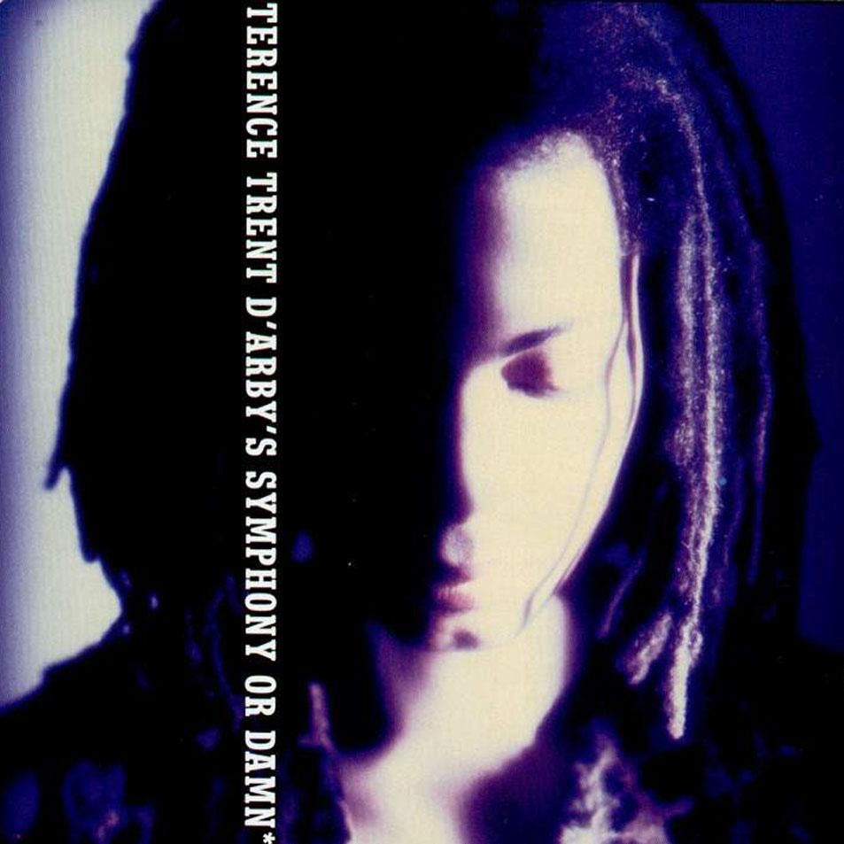 RESCATANDO DISCOS DE LA ESTANTERÍA - Página 5 Terence_Trent_D_arby_s-Symphony_Of_Damn_Exploring_The_Tension_Inside_The_Sweetness-Frontal
