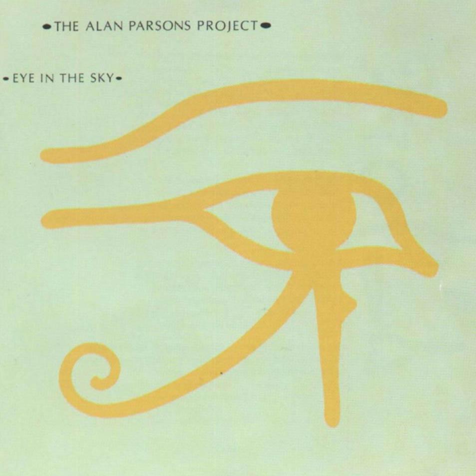 12 canciones de Rolling Stones años 80's - Página 2 The_Alan_Parsons_Project-Eye_In_The_Sky-Frontal