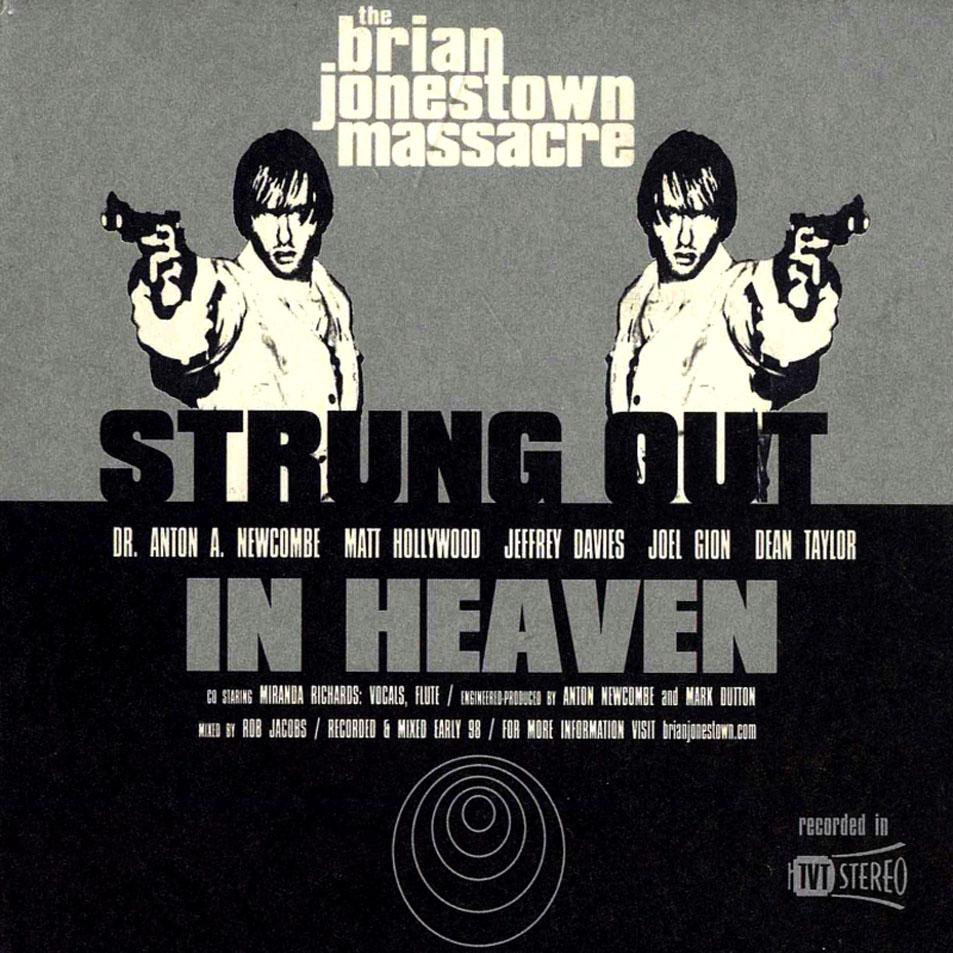THE BRIAN JONESTOWN MASSACRE The_Brian_Jonestown_Massacre-Strung_Out_In_Heaven-Frontal