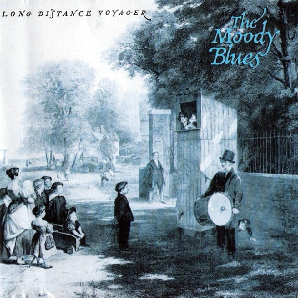 A rodar XXII - Página 17 The_Moody_Blues-Long_Distance_Voyager_(2008)-Frontal