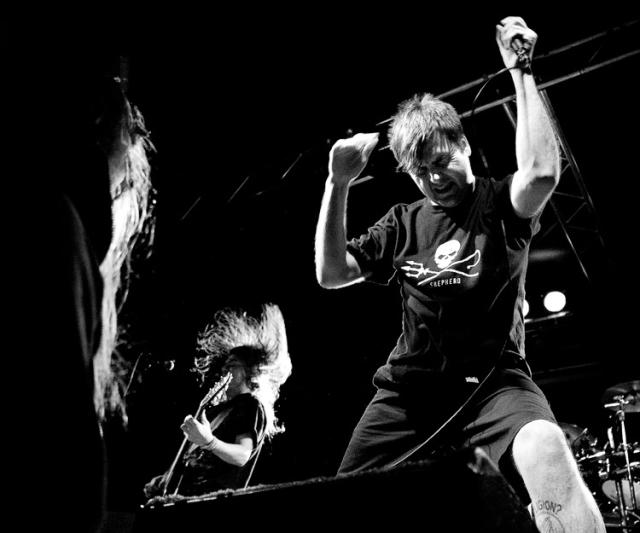 100 canciones: 1994 - Página 3 Napalm-death31243