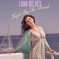 """Lana Del Rey >> álbum """"Norman Fucking Rockwell"""" - Página 3 Escucha-lo-nuevo-de-Lana-del-Rey--High-By-The-Beach--4424"""