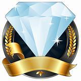 thành viên kim cương