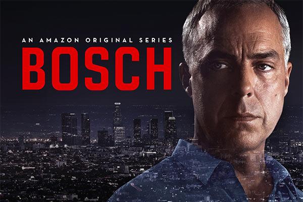 Le topic des séries télé Bosch-Saison-2