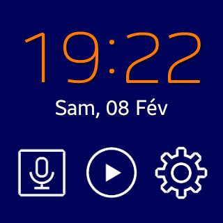 [SOFT][GEAR] Galaxy Gear Background Color Changer v1.05 : Changer la couleur de fond [GRATUIT] 2014020819082238