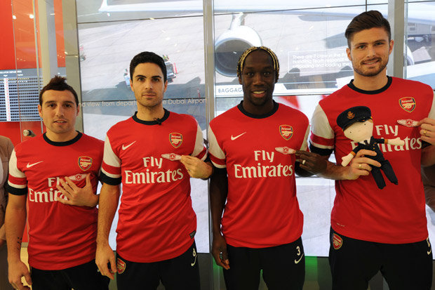 Hilo del Arsenal 530206a2c3944_emirates