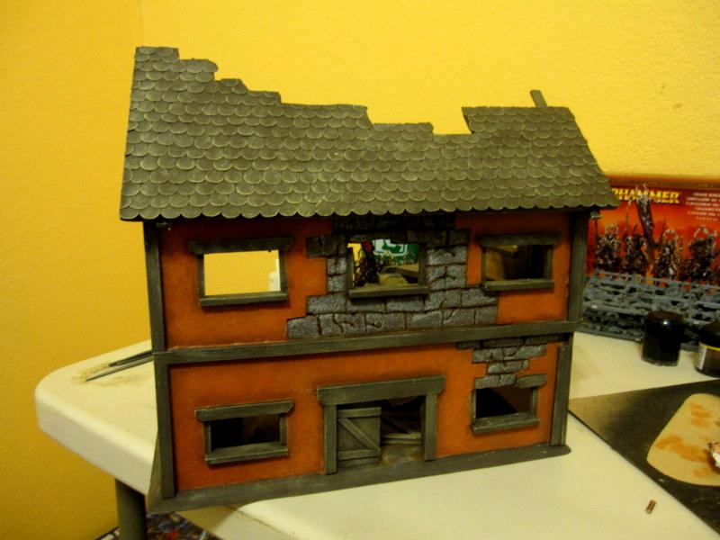 The Empire Wasn't Built in a Day... - Page 5 15721_md-Finished%20Mordheim%20Building
