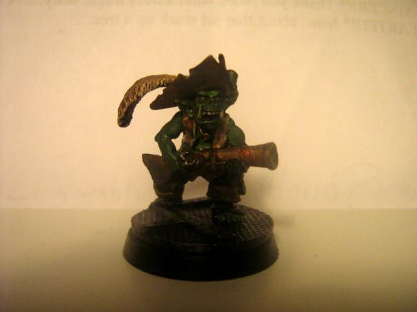 Great Unclean One's Painting Blog 60241_sm-Ork%20with%20Blunderbuss