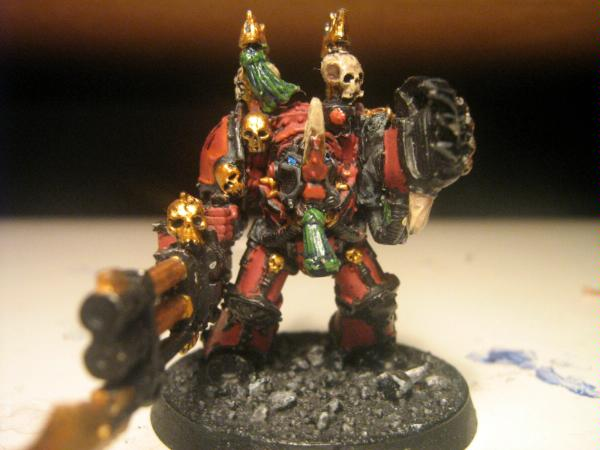 Great Unclean One's Painting Blog 61430_sm-Lucifer%20