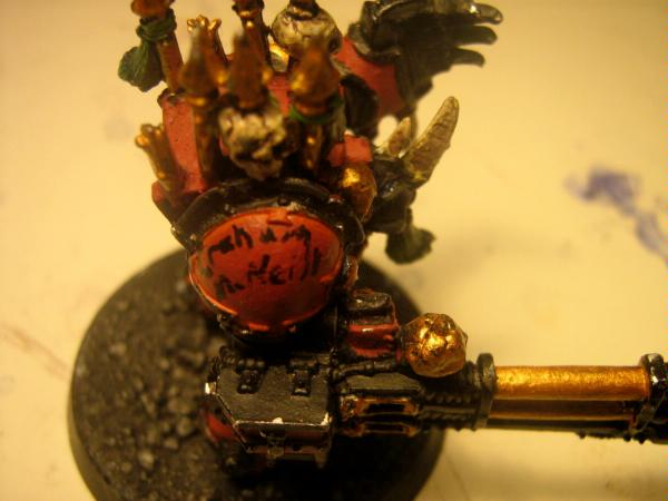 Great Unclean One's Painting Blog 61431_sm-Lucifer%20Autograph