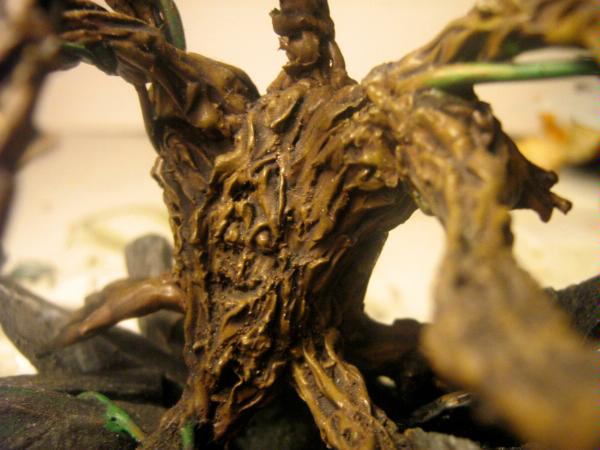 Great Unclean One's Painting Blog 61437_sm-Dryad