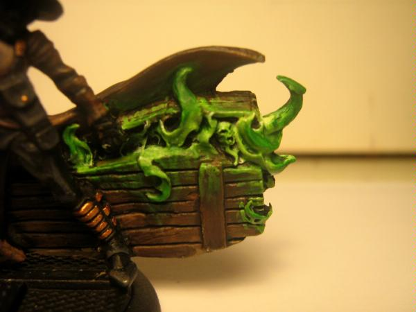 Great Unclean One's Painting Blog 61603_sm-Death%20Marshall%20Fire