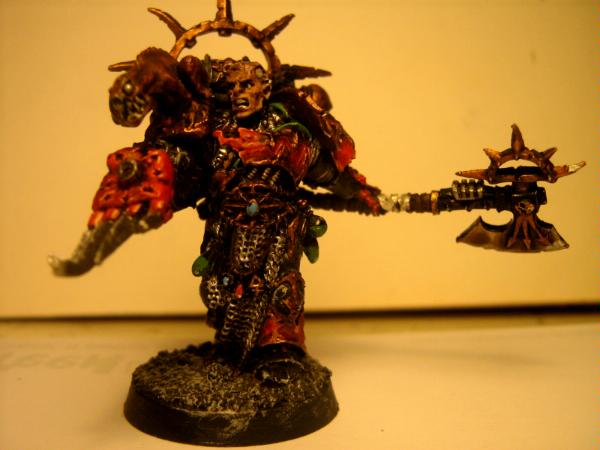 Great Unclean One's Painting Blog 61606_sm-Huron%20Blackheart%20