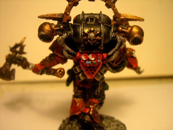 Great Unclean One's Painting Blog 61608_sm-Huron%20Blackheart%20Backpack