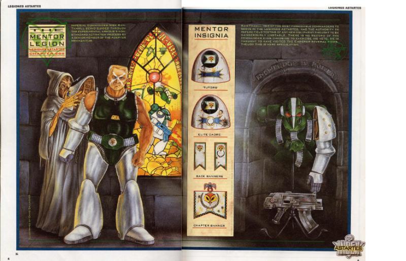 Space Marines: Angels of Death - Page 2 154972_md-Artwork%2C%20Copyright%20Games%20Workshop%2C%20Mentor%20Legion%2C%20Rogue%20Trader