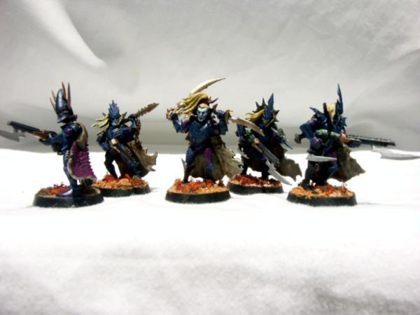 Dark Elf Witches 101724_sm-Army%2C%20Army%20Profile%2C%20Dark%20Eldar%2C%20De