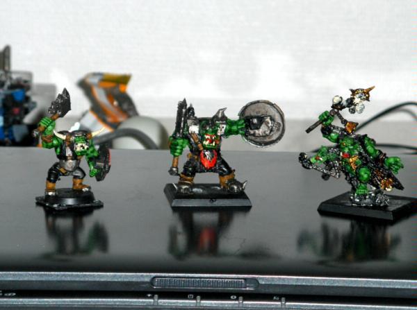 my first mordheim models 108615_sm-group%20shot