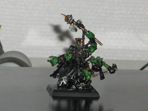 my first mordheim models 108622_sm-