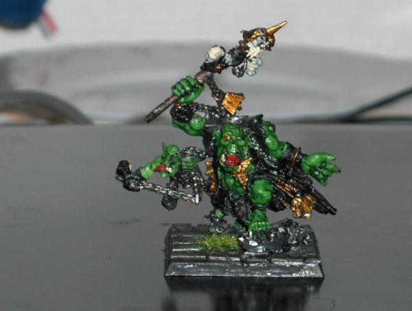 my first mordheim models 109101_sm-