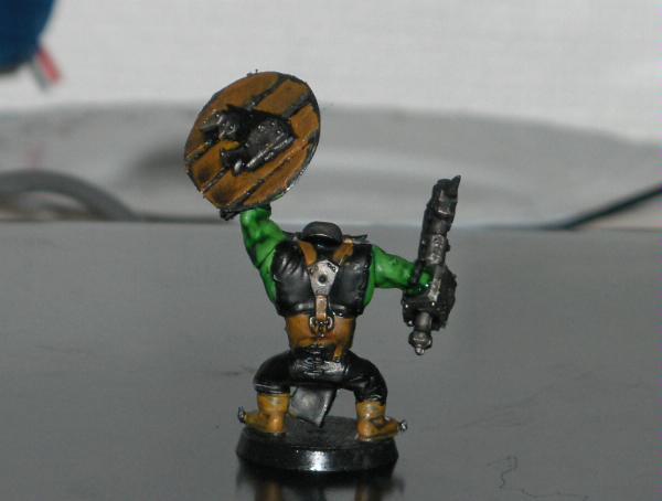 my first mordheim models 109104_sm-