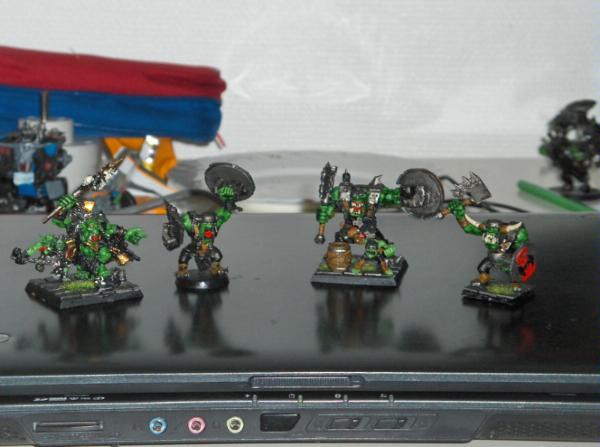 my first mordheim models 109107_sm-