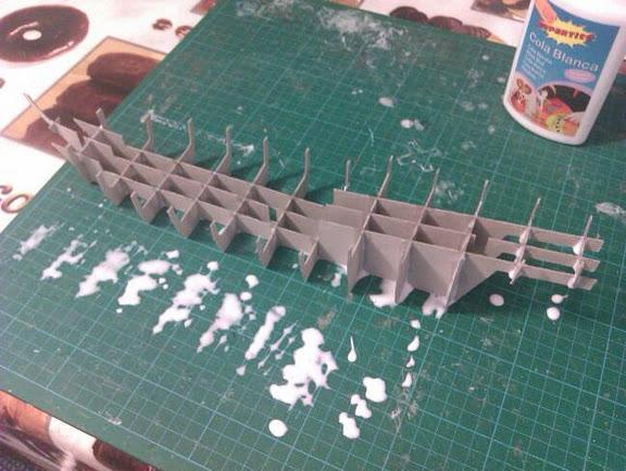 2500kgm3's Shipyard - Page 2 295471_sm-