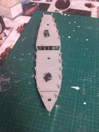 2500kgm3's Shipyard - Page 2 296511_sm-