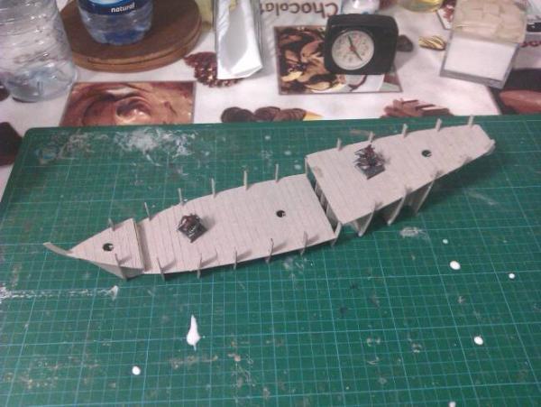 2500kgm3's Shipyard - Page 2 296512_sm-
