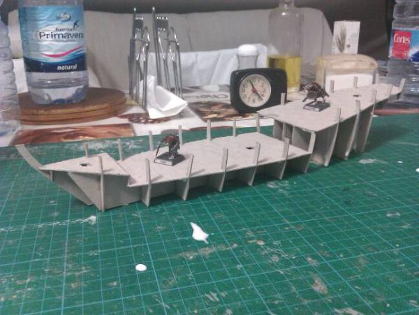 2500kgm3's Shipyard - Page 2 296513_sm-