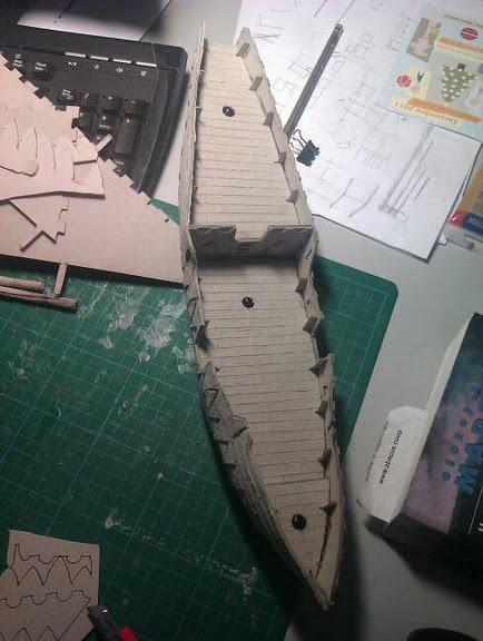 2500kgm3's Shipyard - Page 2 300483_sm-