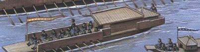 2500kgm3's Shipyard - Page 2 300484_sm-