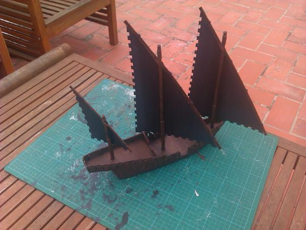 2500kgm3's Shipyard - Page 2 304698_sm-