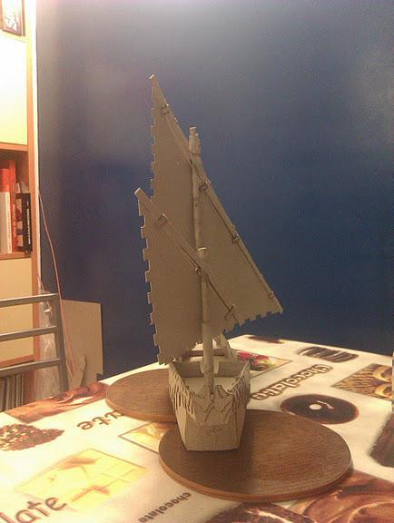 2500kgm3's Shipyard - Page 2 300902_sm-