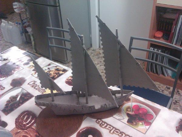 2500kgm3's Shipyard - Page 2 300903_sm-