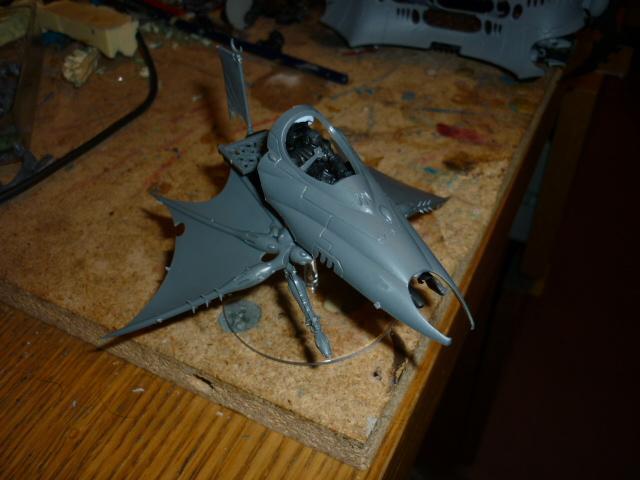 The Hawkbat 215902_md-
