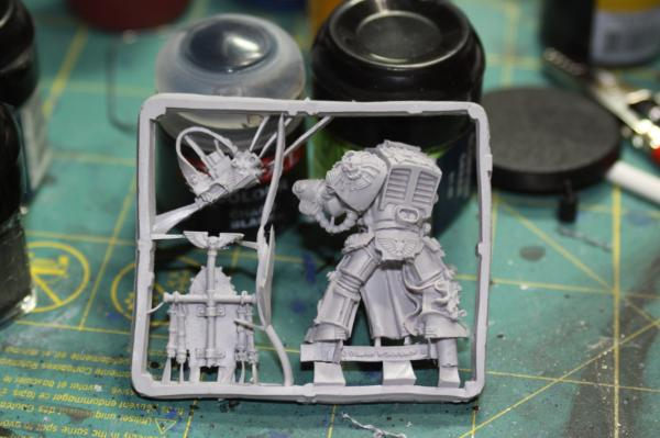 Finecast: A Review from Dakka 226783_sm-