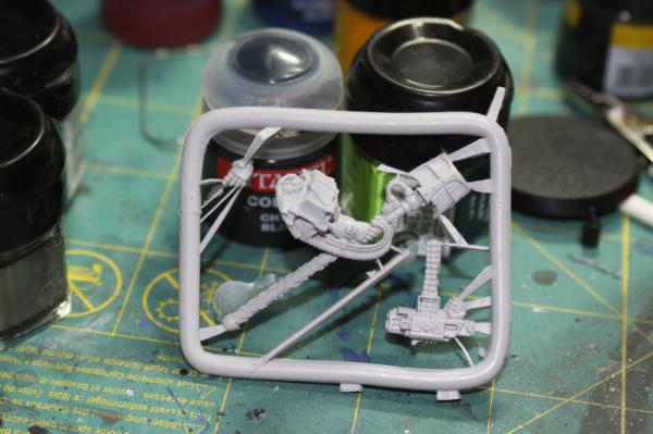 Finecast: A Review from Dakka 226784_sm-