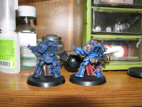 Finecast: A Review from Dakka 227110_sm-