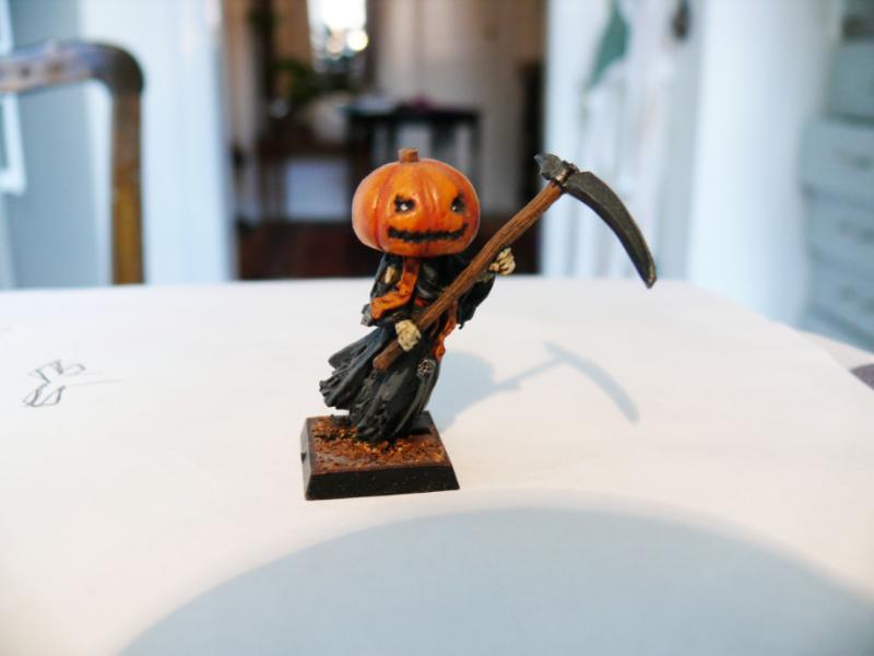 Your less serious models 239661_md-Halloween%2C%20Pumpkin%2C%20Scythe%2C%20Wraith