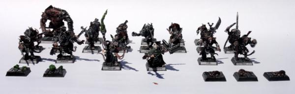 The Cheese Chasers Mordheim warband 249320_sm-Mordheim%2C%20Skaven%2C%20Warband%2C%20Warhammer%20Fantasy
