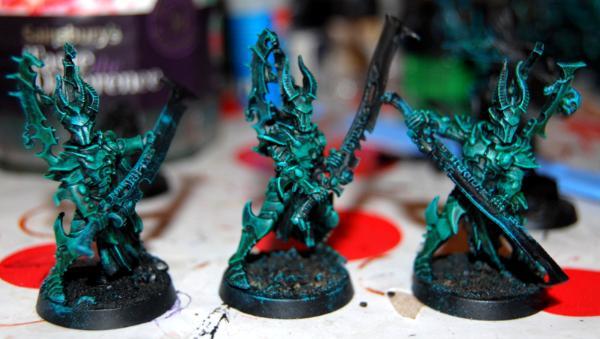 Help: Painting Wraithkind Dark Eldar 326137_sm-Dark%20Eldar%2C%20De%2C%20Eldar%2C%20Incubi%2C%20Warhammer%2040%2C000