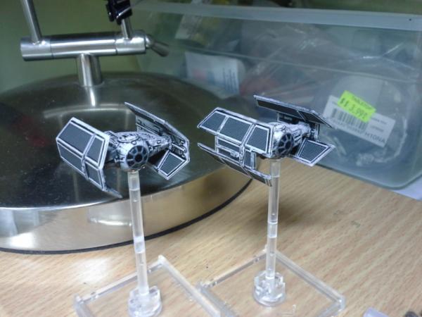 Y-Wing und Tie- Advanced fixen - Seite 2 497227_sm-Tie%20Avenger%2C%20Tie%20Fighter%2C%20X-Wing