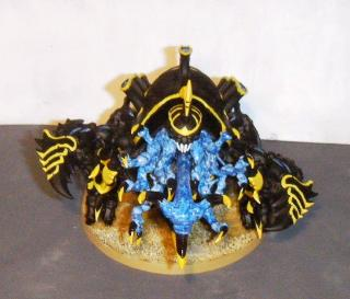 Flotte-ruche WASP - Page 2 603257_mb-Haruspex%205